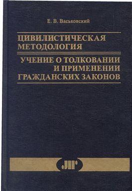Персональный сайт - БТИ Приозерский район, кадастровый